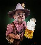 Der Bierwirt
