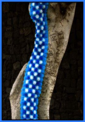 Der Blauringbaum