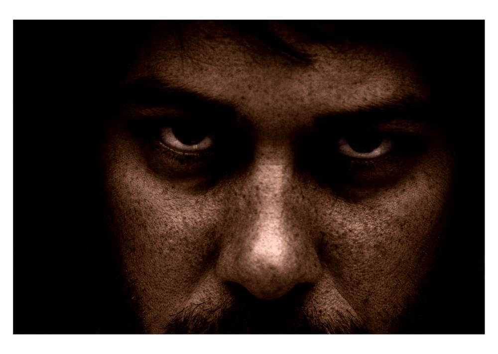 der böse Blick