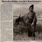 Der Bote Nürnberg Land, 10.8.2002