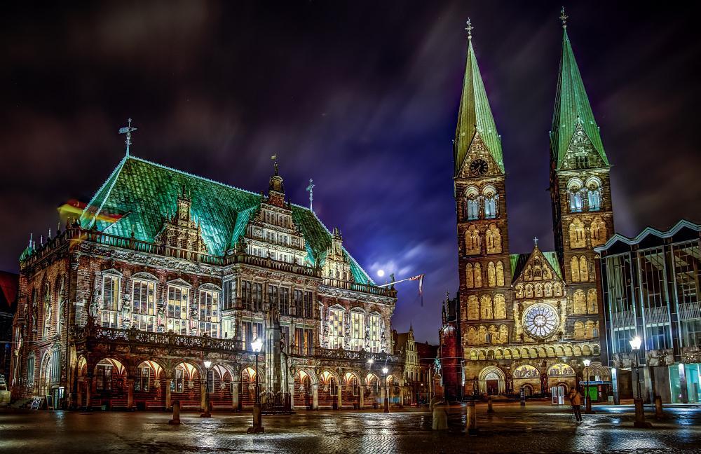 Bild Bremen