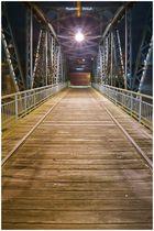 Der Brückenstern