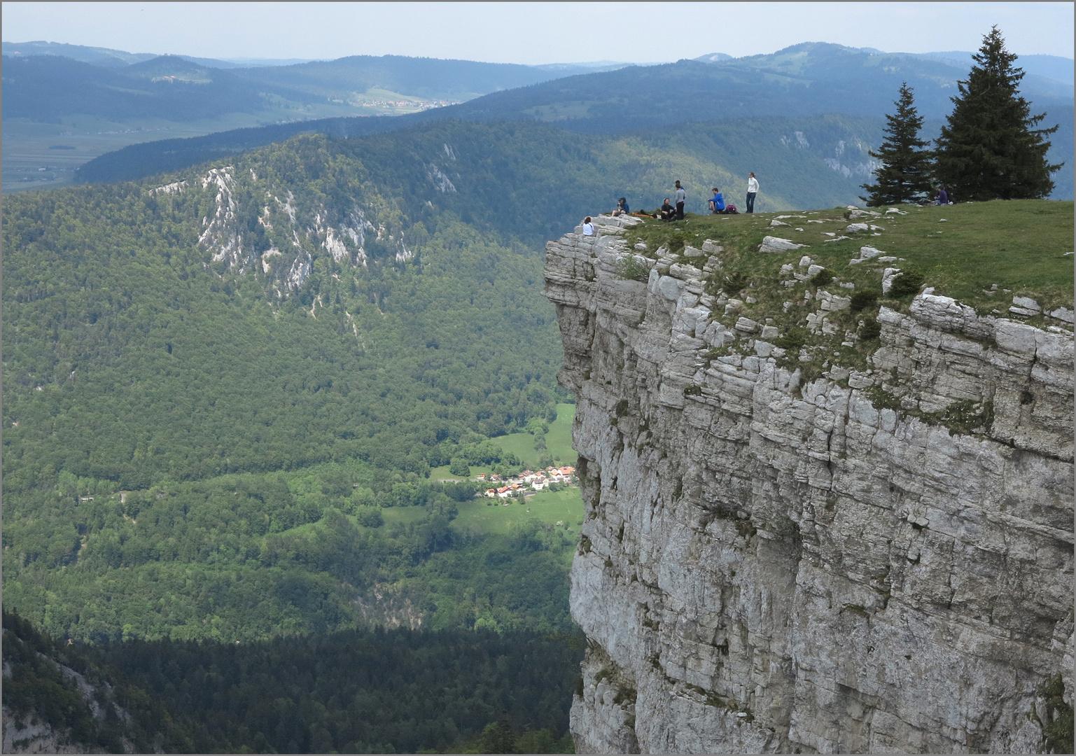 der Creux du Van im Val du Travers (4)