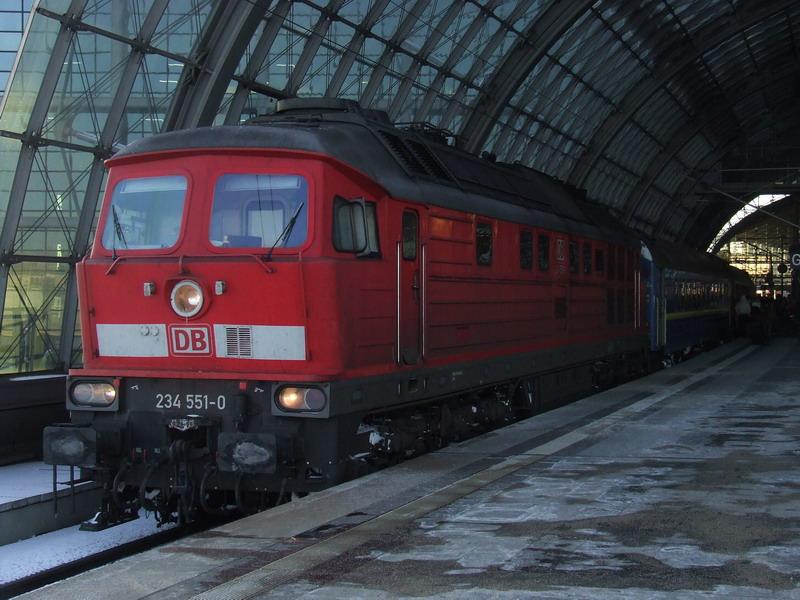 Der D 441