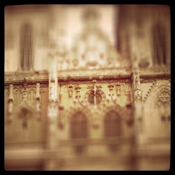 Der Dom