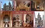 Der Dom zu Trier von Klatt Arno
