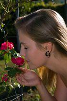 der Duft der Rose (reloaded)