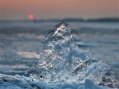 Der Eisberg :-)