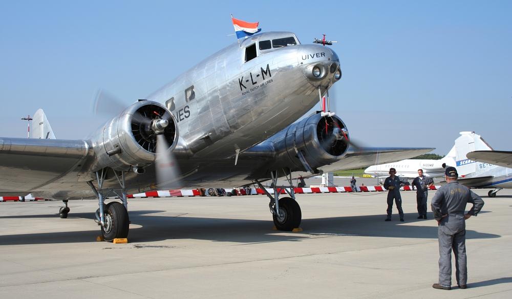 Der fliegende Holländer 1