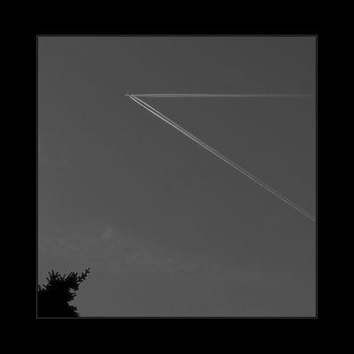 der Flug des Pythagoras