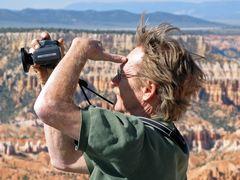 Der Fotograf I