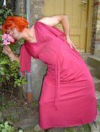 Der Frühling naht - Sommer Couture 2006 oder so da