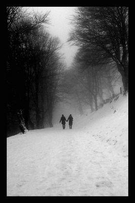 Der Gang in den Nebel ++RELOAD++