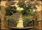 Der Garten 2