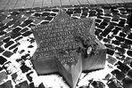 Der Gedenkstein