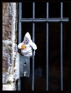 Der Gefangene ....