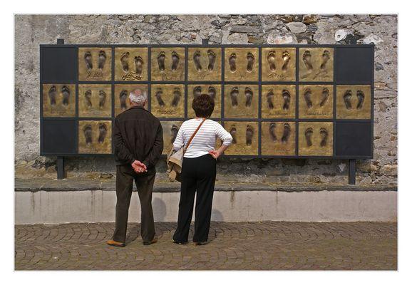 Der Geist von Ascona