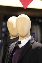 Der gläserne Mensch und die NSA - Wir verlieren unser Gesicht