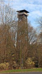 Der Goetheturm