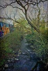 ~~Der Graffitiweg~~