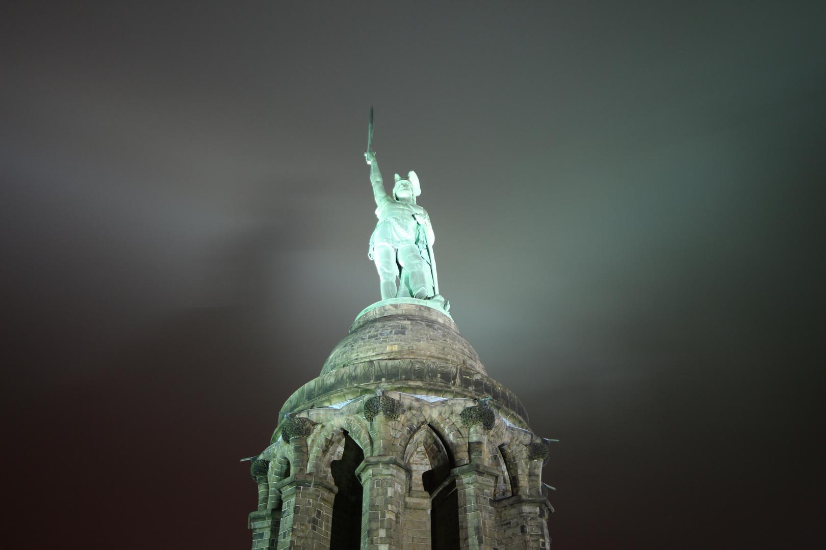 Der große Hermann