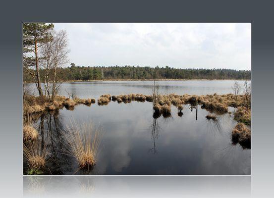 Der Grundlose See