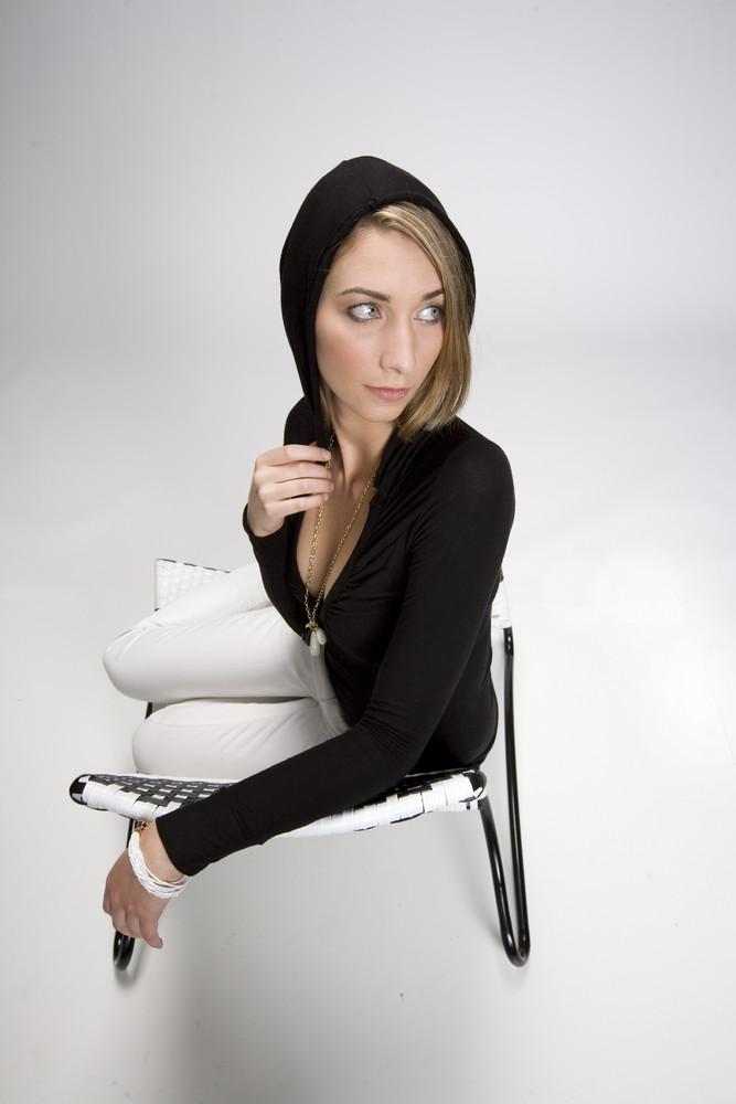 der hässliche Stuhl