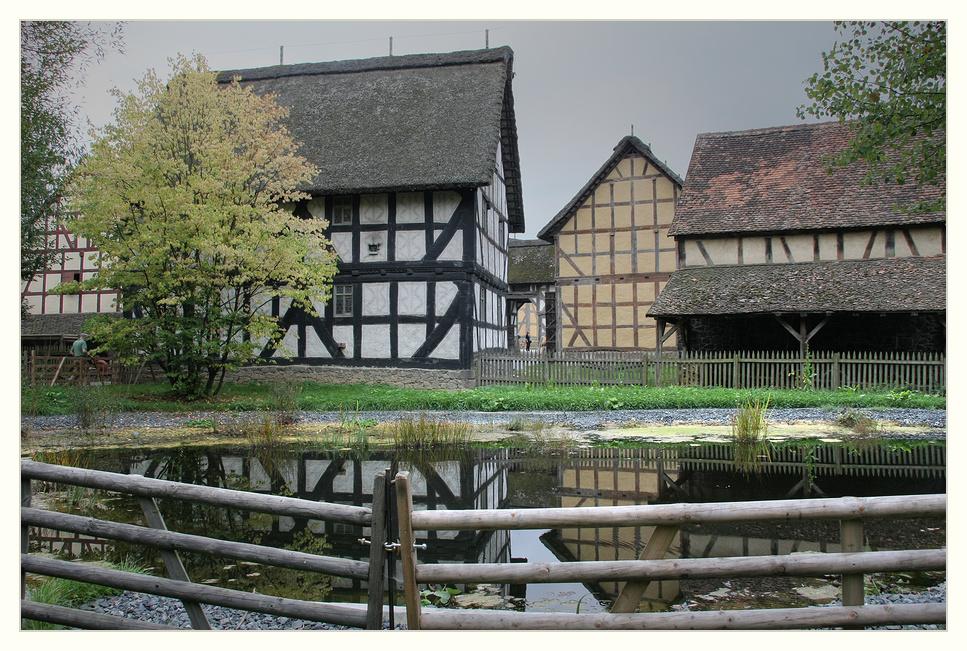 der Hessenpark 2