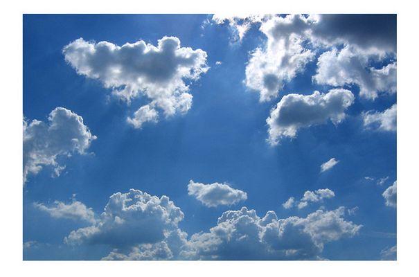 Der Himmel über...