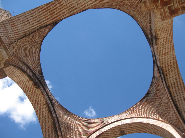 Der Himmel über Antigua