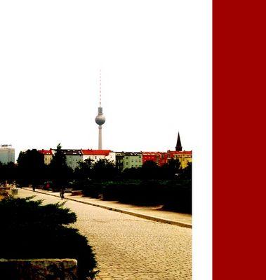 *Der Himmel über Berlin*