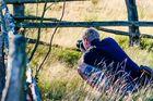 > Der Hobby-Fotograf <