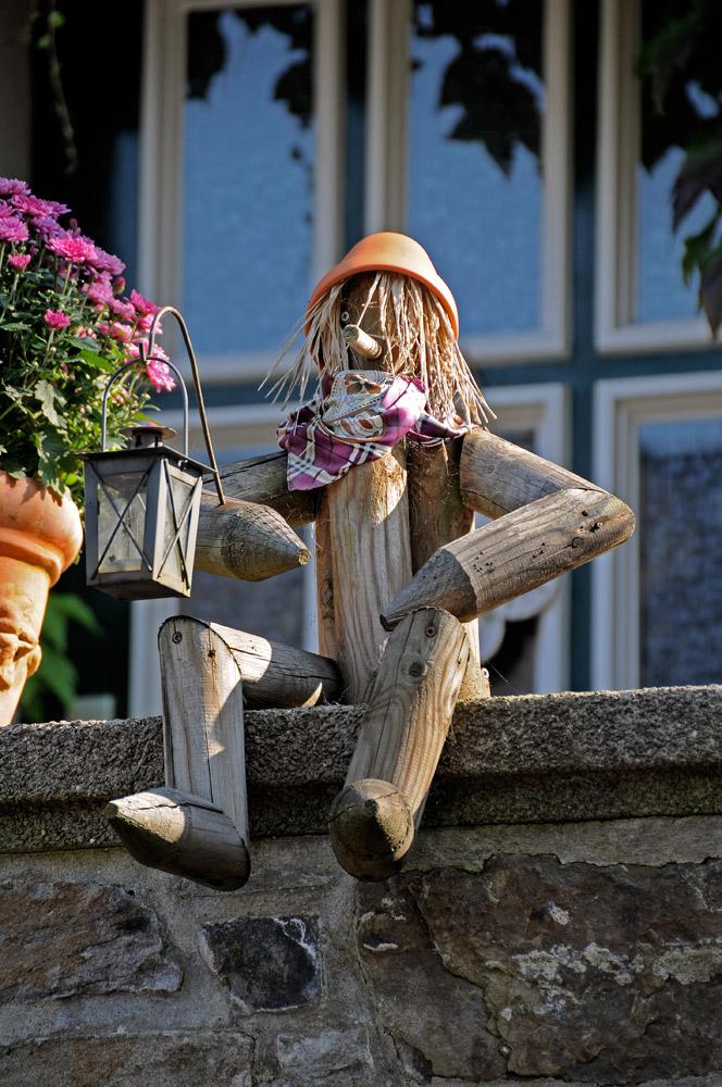 Der Holzmann