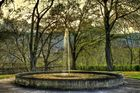 Der Jungbrunnen ;)