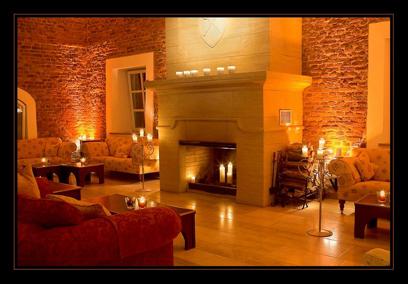 der kamin bild foto von gem pixx aus warmes licht in warmen r umen fotografie 7471211. Black Bedroom Furniture Sets. Home Design Ideas