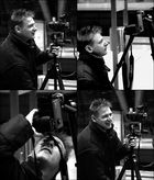 Der Kampf des Fotografen Mill...