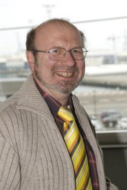 Der Kandidat 7. juni 2009