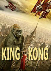 Der King lebt!