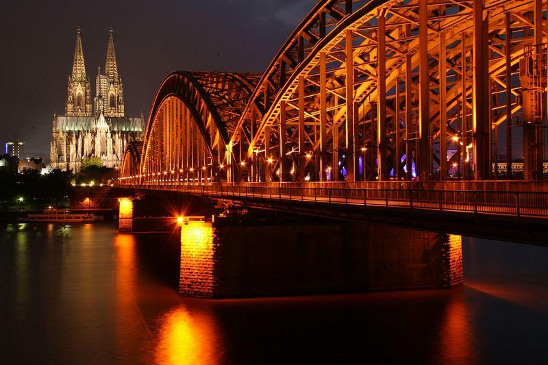 Der Kölner Klassiker