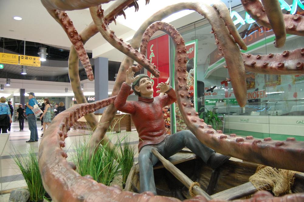 Der Kraken