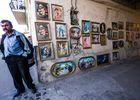 Der Kunsthändler