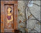 der Kunstladen / La persienne