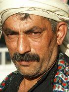 Der Kurde...