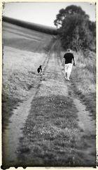 Der Lebensweg