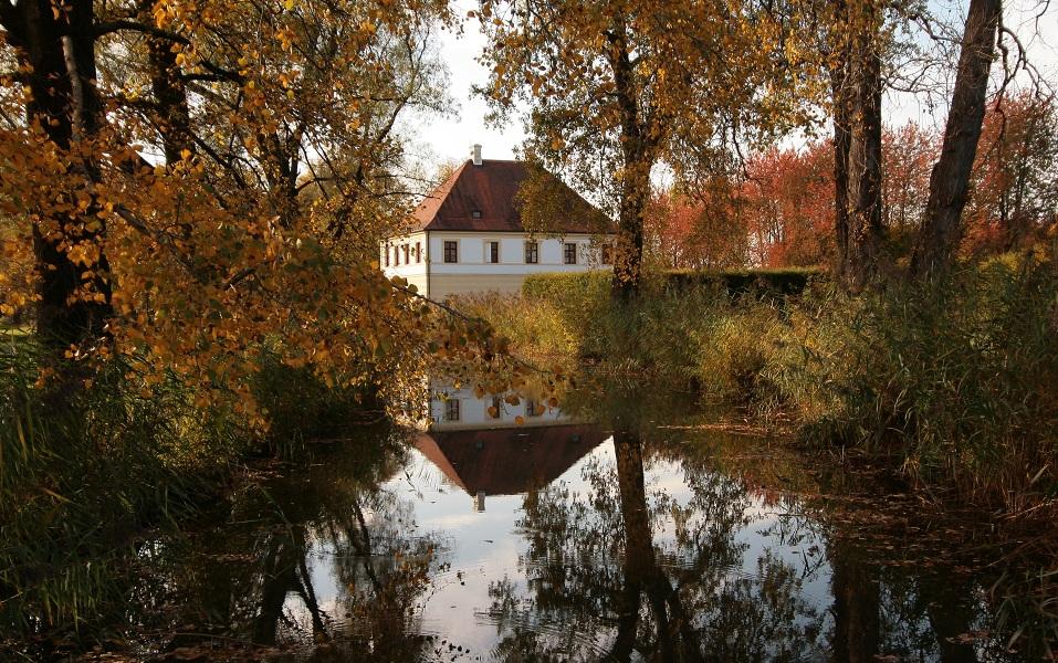 Der letzte Herbst