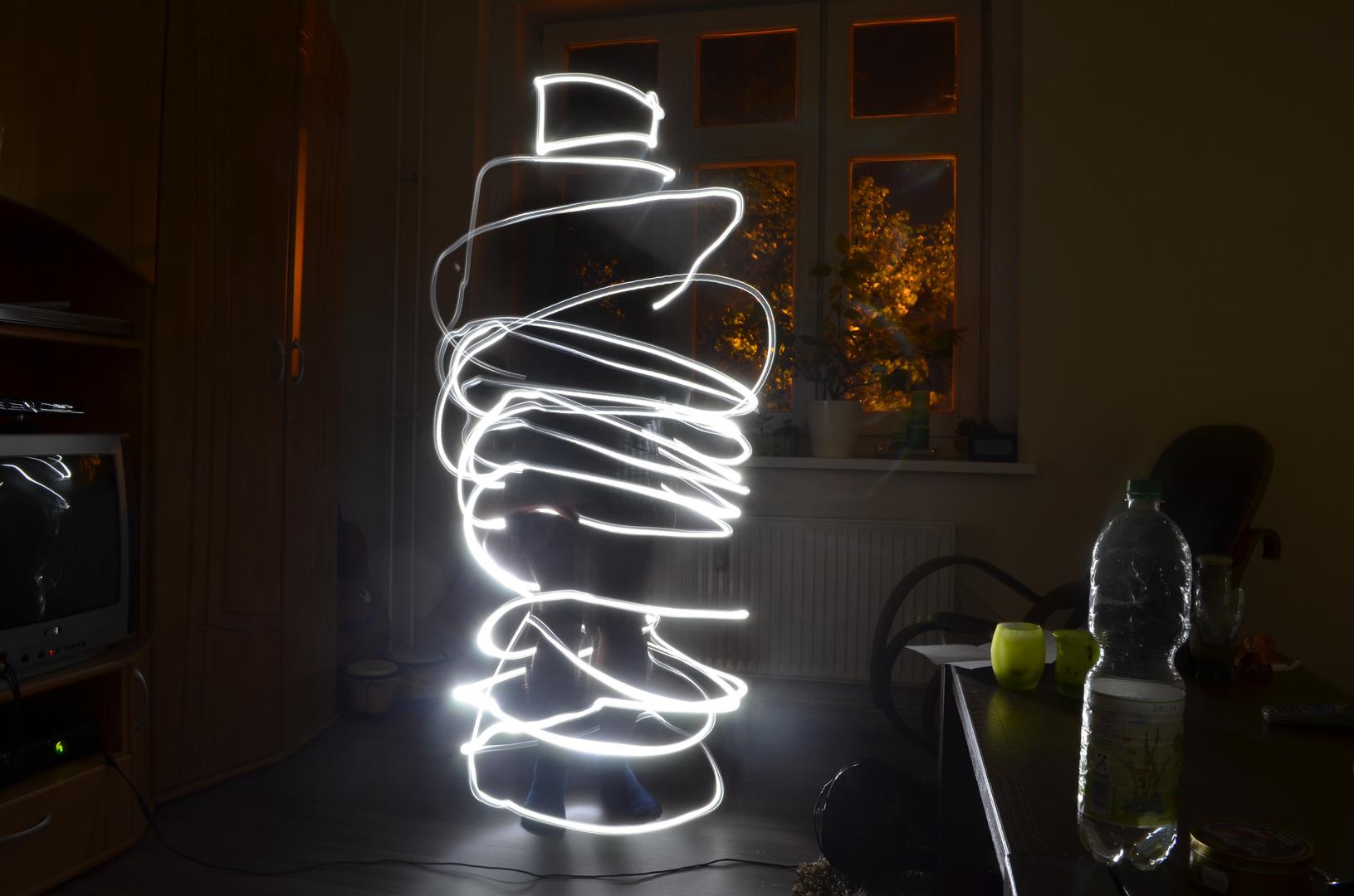 Der Lichtspiele
