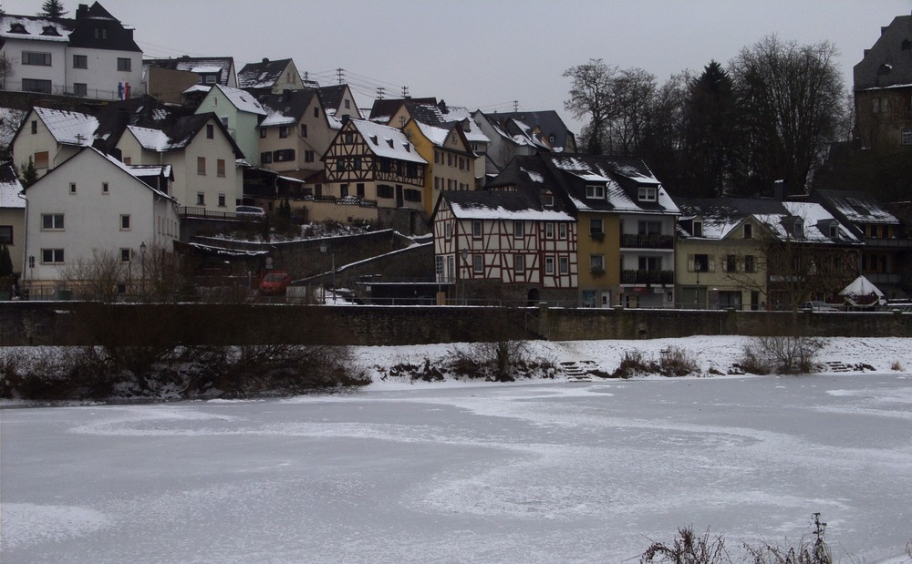 Der Linsenberg