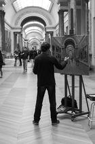Der Maler