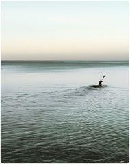 - der mann und das meer -