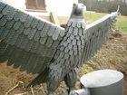 Der Matall Adler